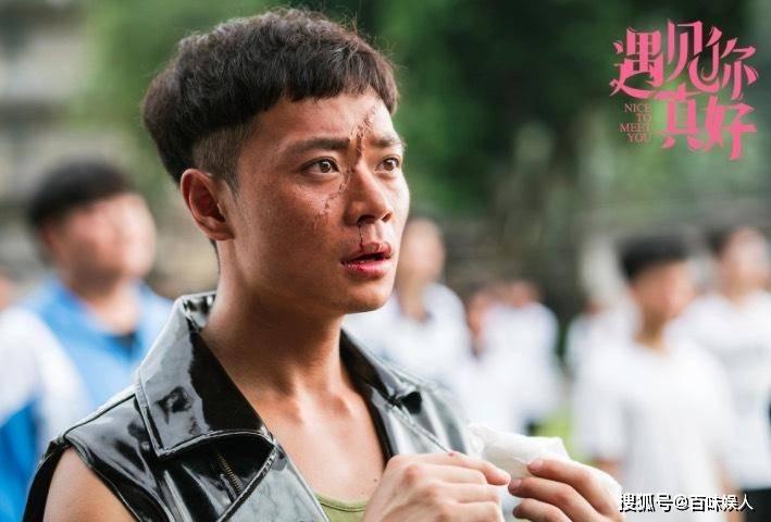《演员请就位》曹骏评级倒数,实力演绎渣男许幻山,获陈凯歌力挺