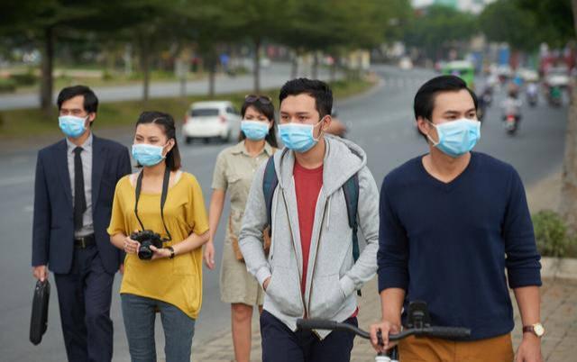 青岛首次在关键部位检出活病毒!医生:这波疫情刷新了我们的认知