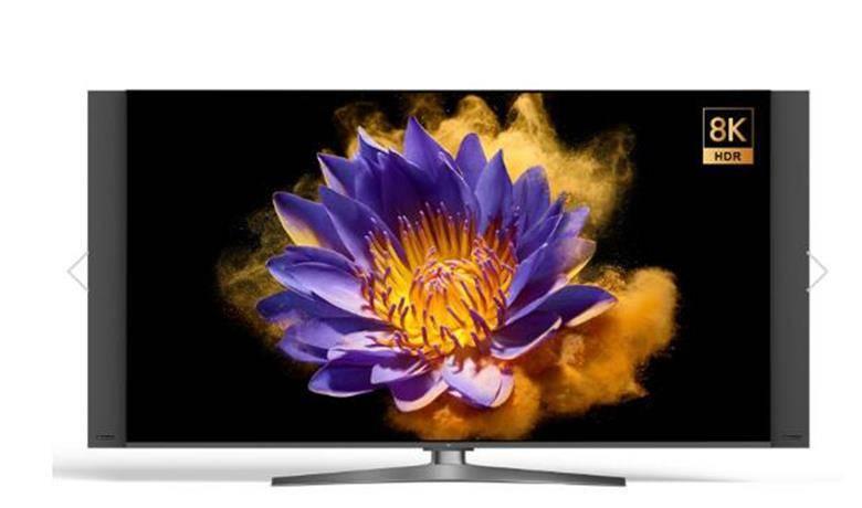 小米電視大師版它們之間有什麼區別?什麼是Mini LED呢?