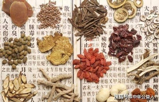 医学随笔(34)论道地药材对中医治病疗效的重要性