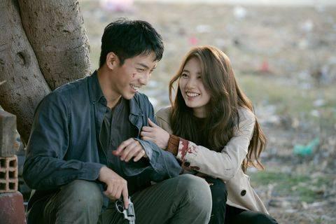 感人韩剧排行_韩国感人催泪电影排行榜前十名推荐,电影放毕,潸然泪下!