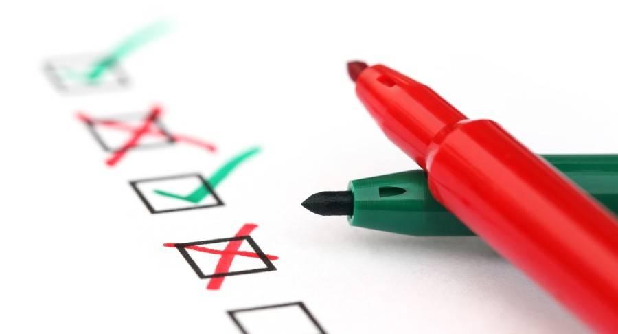 什么样的学习资料才是最高效的?答案和你想的不一样!