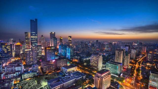 2020年华南地区大学排名,榜首当之无愧,广西大学无缘前十名