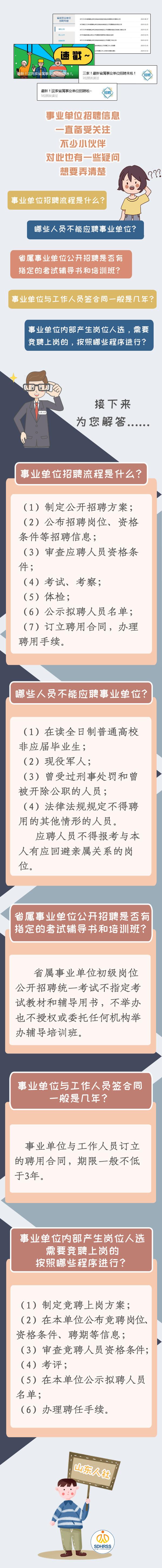 省属事业单位公开招聘有指定的考试辅导书和培训班吗?