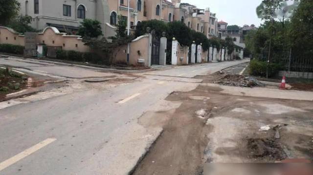长沙78栋别墅无人认领 为什么这么多房子无人认领