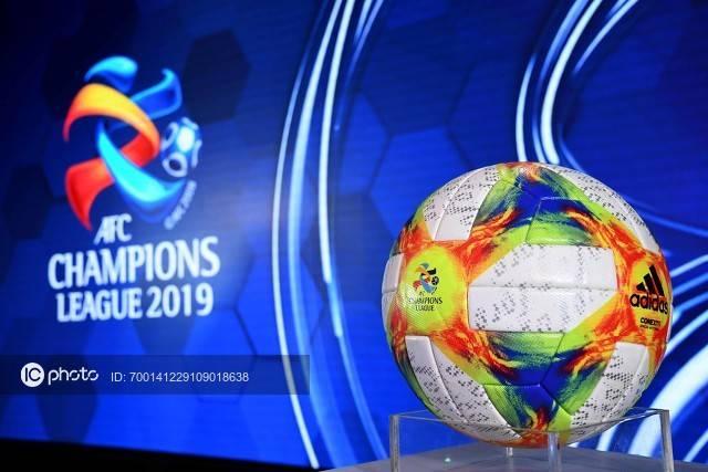 中超BIG4将享用世界杯球场踢亚冠 球迷