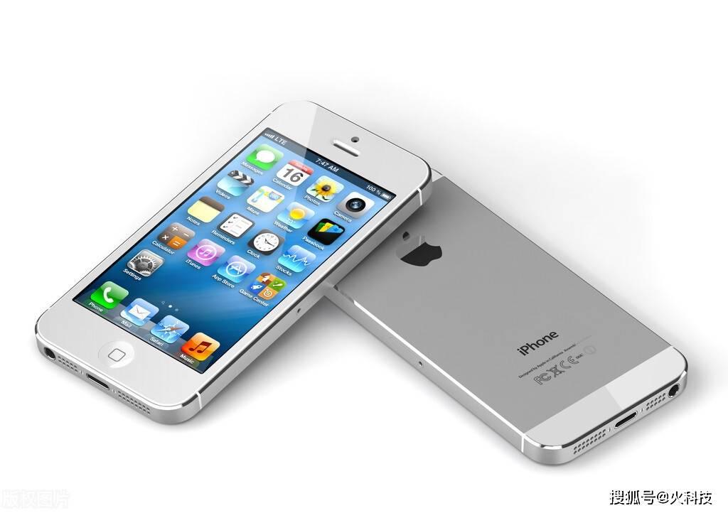 最美小屏手机:苹果iPhone 12 mini