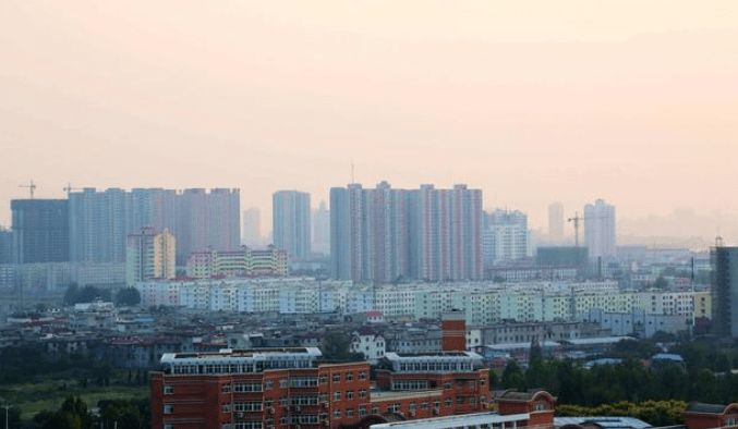 2021郑州市经济总量_2021年郑州市图片