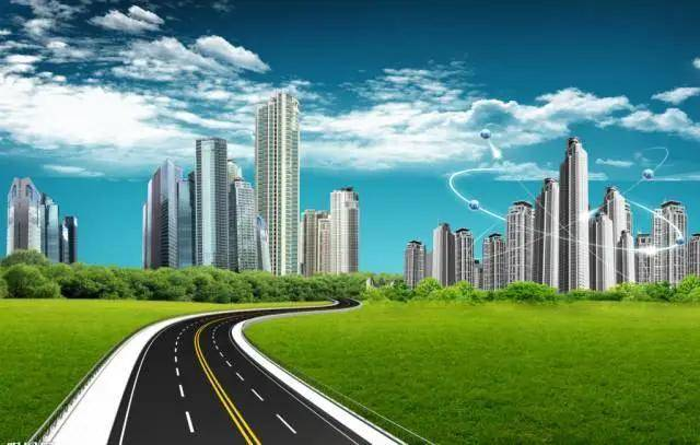 都会门路设计思路与技术要点分析