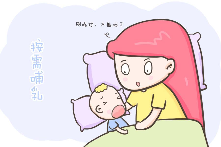 那些不可错过的宝宝猛涨期,都在什么时候?看完这篇建议妈妈收藏