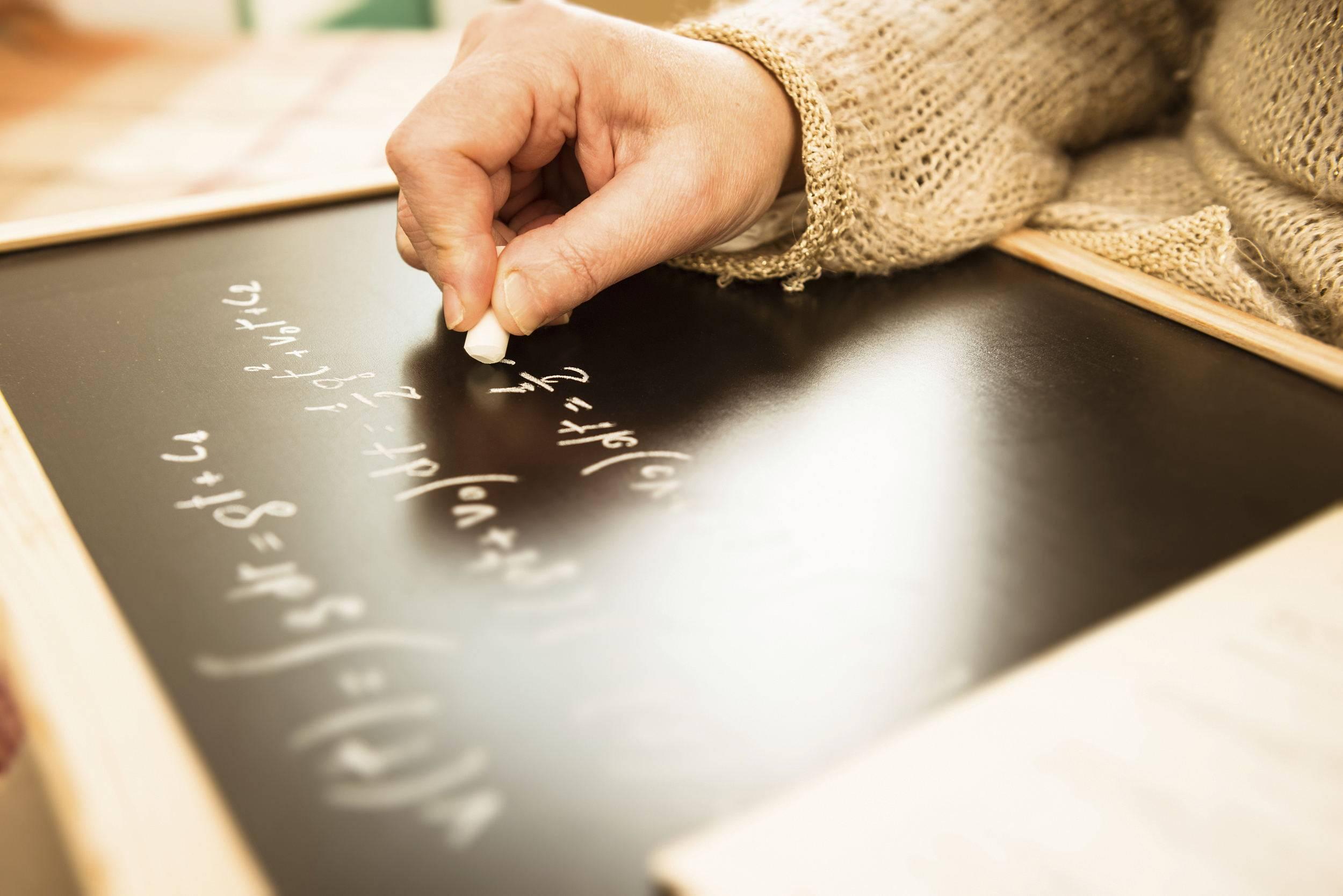 高三学生怎么做好数学的一轮复习