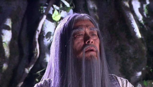 菩提祖师最厉害的本领是什么?根本不是七十二变和筋斗云