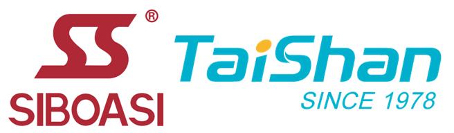 斯波阿斯携手泰山集团,品牌联展将魅力绽放78届中国教育装备展