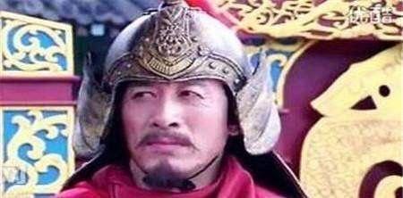 一场大雾灭了东突厥,一场大雪灭了西突厥,唐朝将领果然名不虚传
