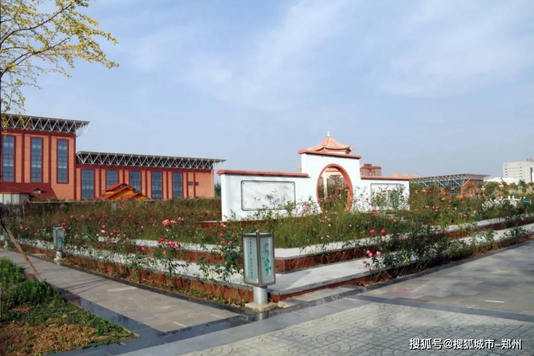 郑州财经学院考察团赴西京学院参观访问