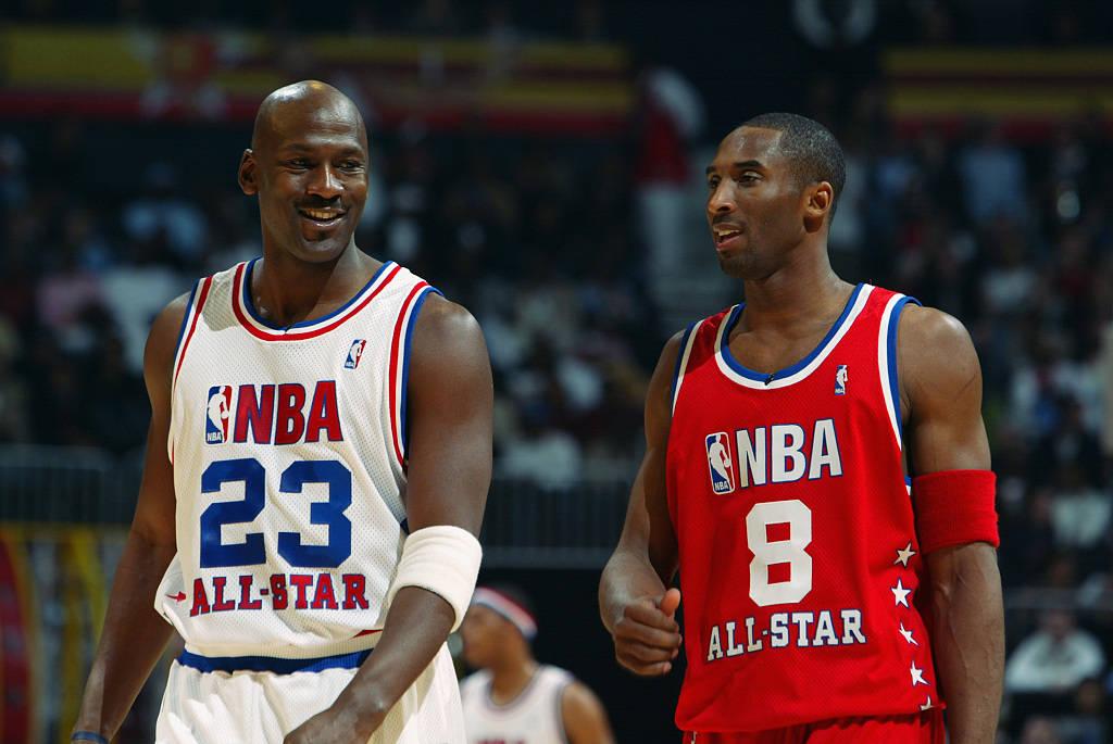 不吹不黑 | 只談巔峰期,歐尼爾和喬丹的統治力誰更強?結果很明顯!-黑特籃球-NBA新聞影音圖片分享社區