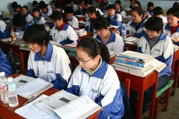 教育部等6部门联合发文,要求教师不得拖堂或提前上课