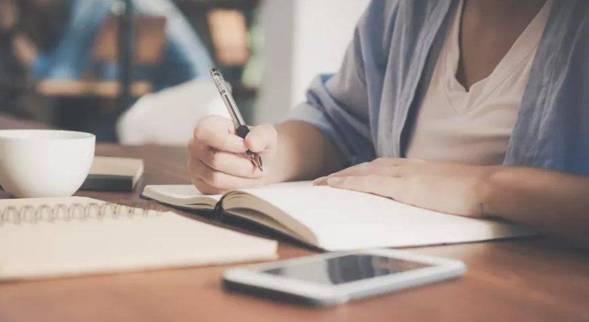 留学推荐信写作八个要点解析