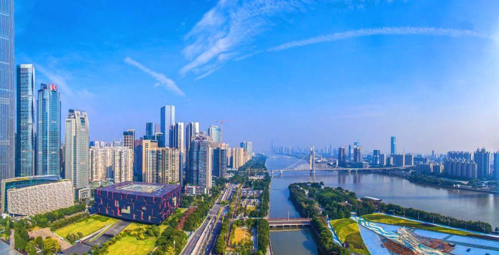 广东 江苏省经济总量_江苏省长江经济带图片