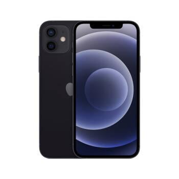 【苹果回应iPhone12用5G耗电快:与运营商合作优化电池】