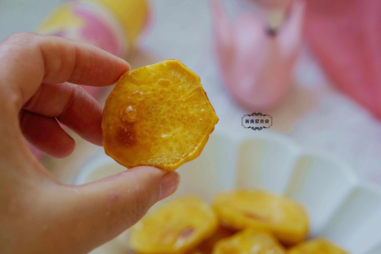 红薯手工做小动物