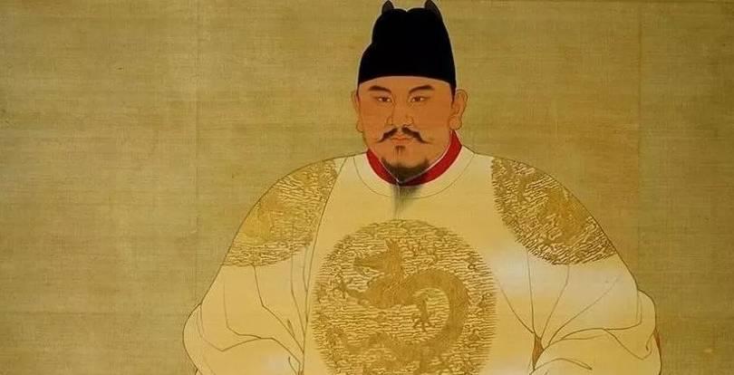 朱元璋为何放弃济州岛?为了让李氏朝鲜彻底离开北元