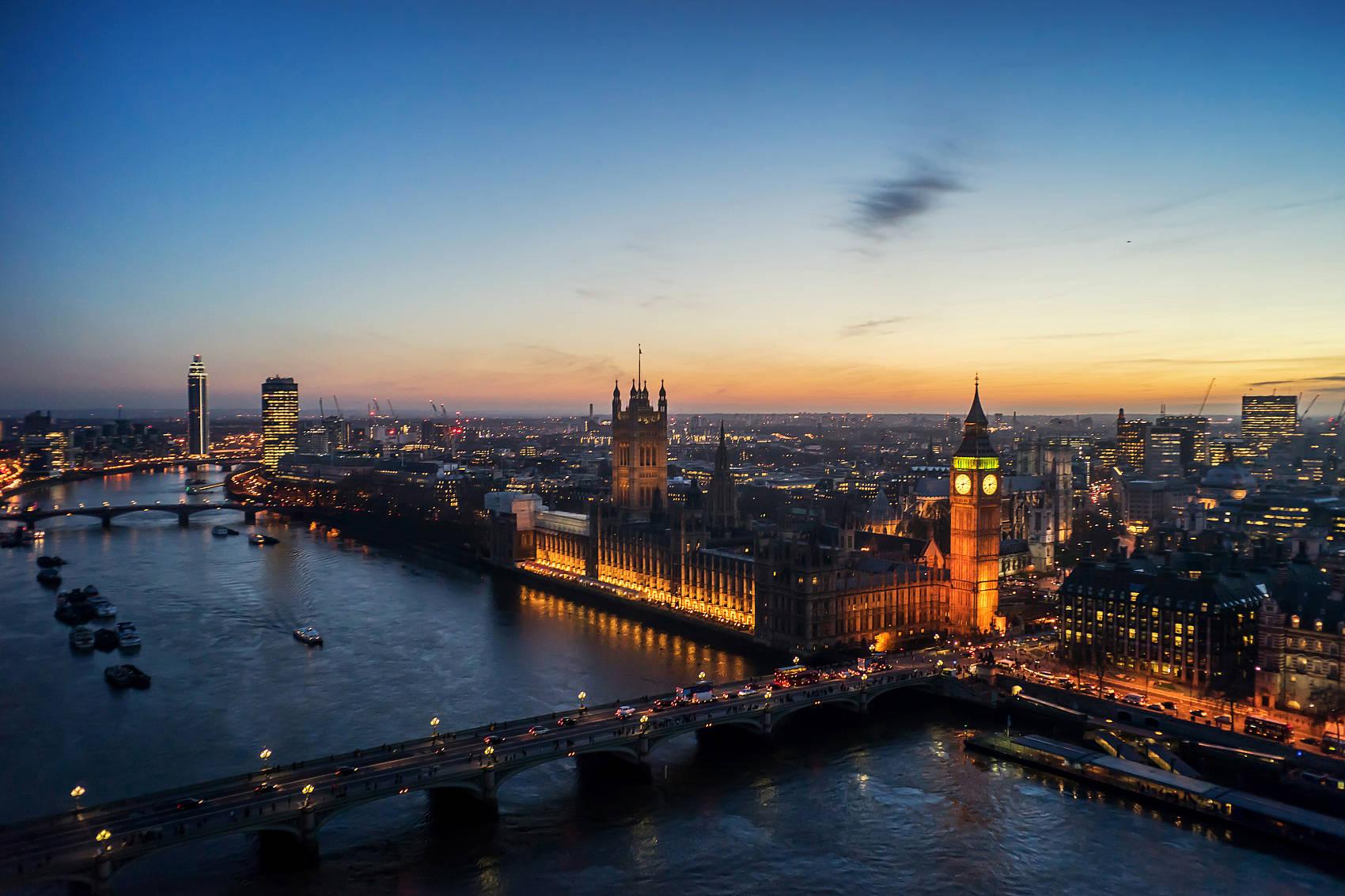 英国留学读研,商科硕士研究生优势与六大申请要点?