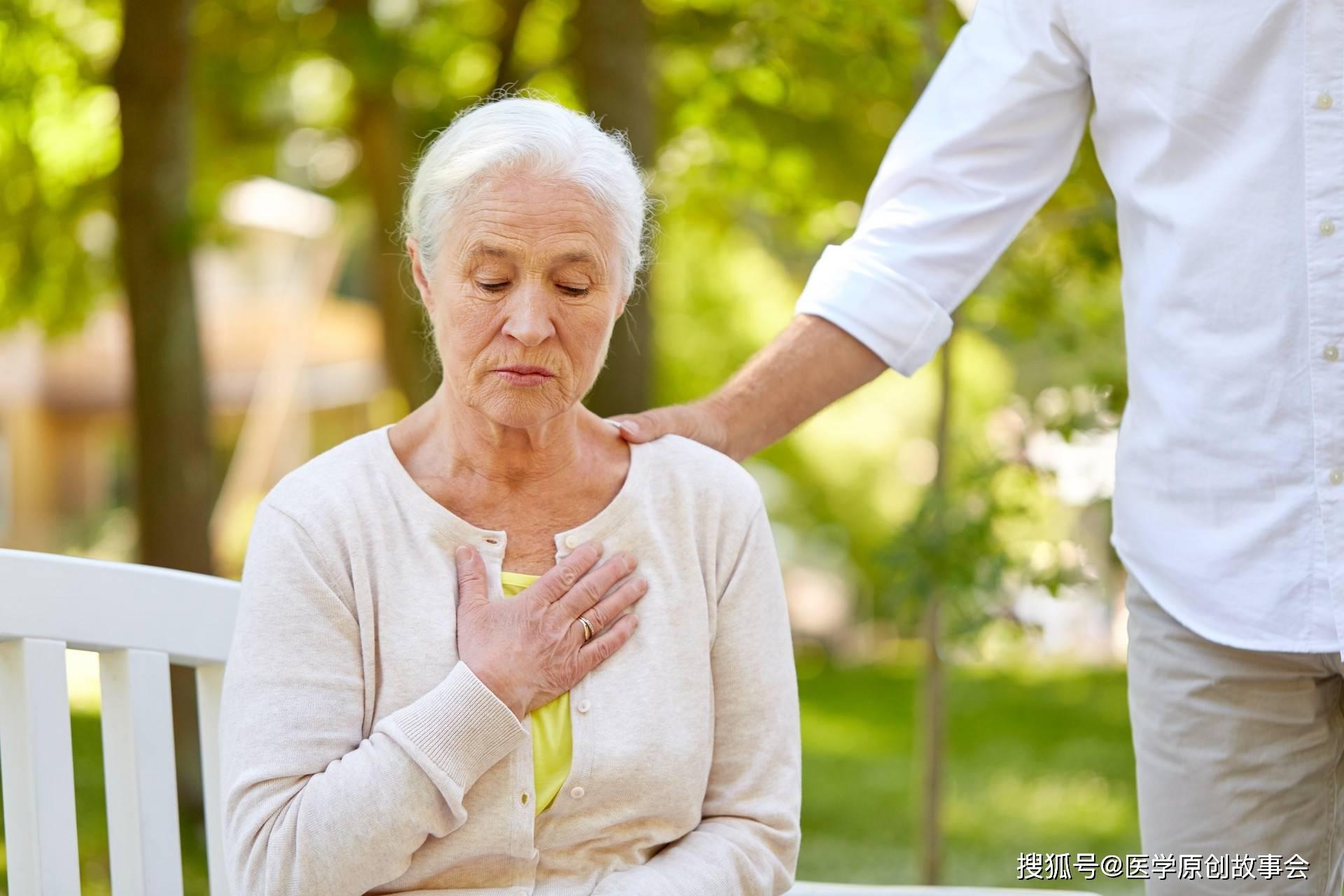 长期吃三七粉,身体不容易出现血栓?但四类人却一口都不能碰
