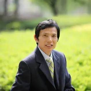 数字法治:华东政法大学聚焦个人信息保护立法