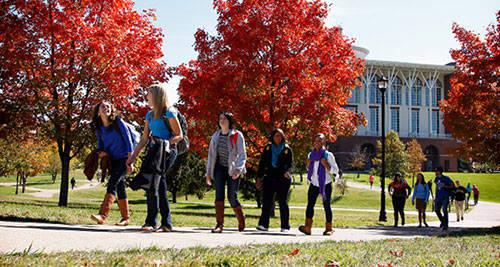 加拿大留学生注意!批准入境学校名单公布!