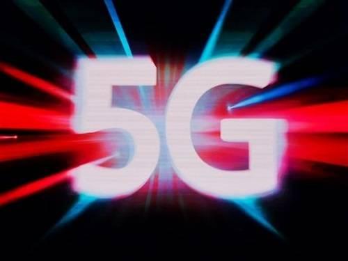 拥有三星Galaxy Z Fold2 5G 高效生活从此与众不同