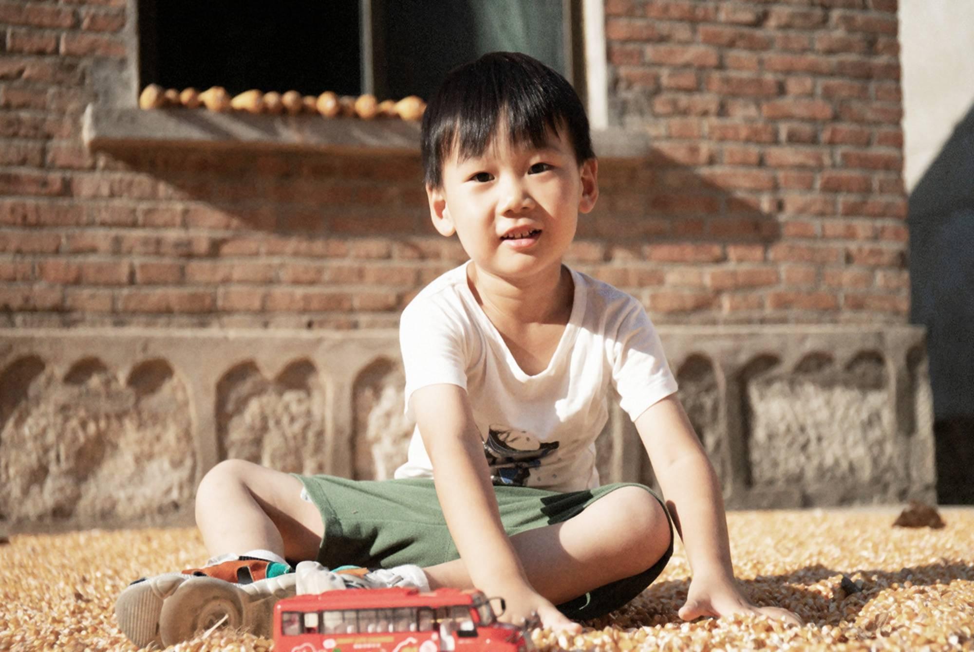 李玫瑾:孩子是不是读书的料,看眼神专注度就知晓,不用等他长大