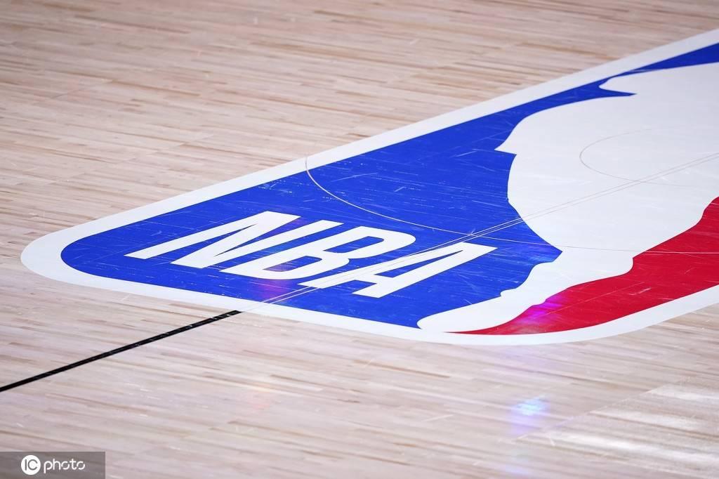 某消息人士:下一年1月中旬NBA或将开打 也可能推延
