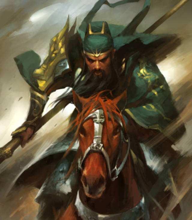 中国古代这三大名将,不会武功不善骑射,却让敌人