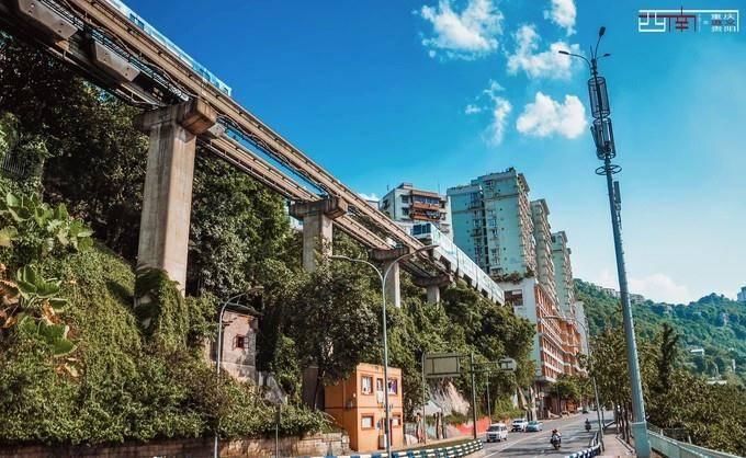 中国人口最多的热门旅游城市:常住人口达3000万,比一个省还多