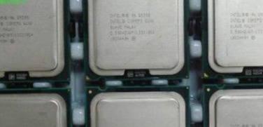 事實:盒裝CPU和散裝有什么區別?