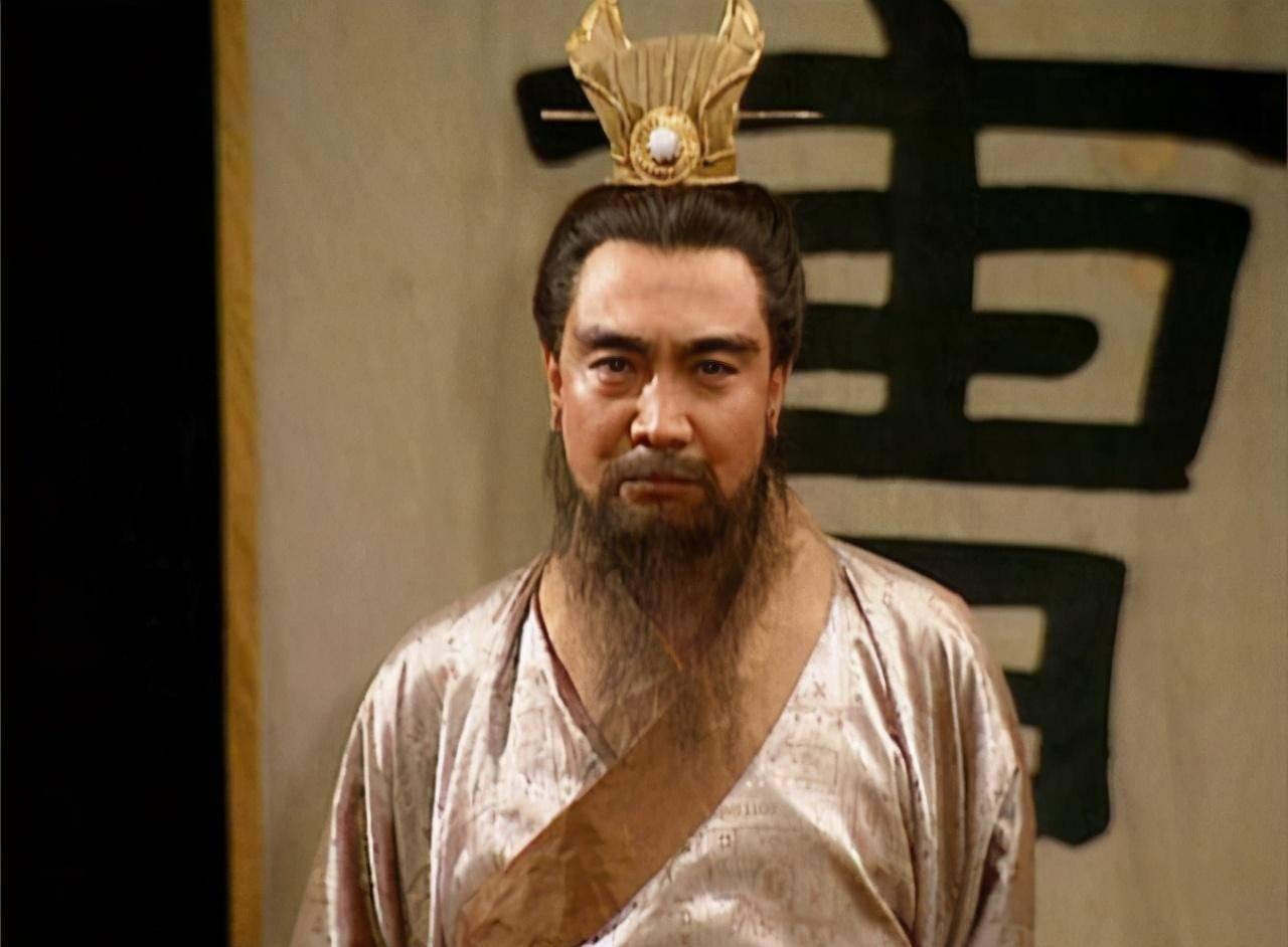 曹操死后,汉献帝又有怎样的心情呢?