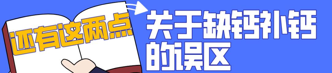 31省区市新增确诊病例11例,本土病例2例均在上海