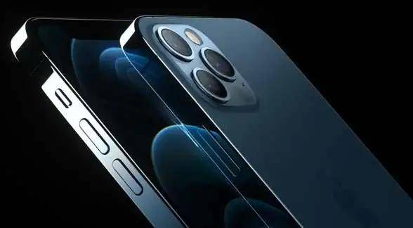 张洪泉:iPhone12全线跌破发行价 市场之中有爱国
