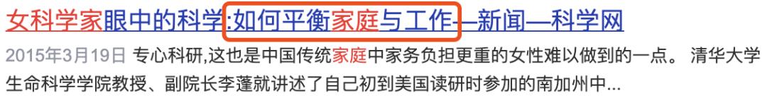 赵立坚:世卫专家第二轮抗体检测阴性,中方已同意其来华