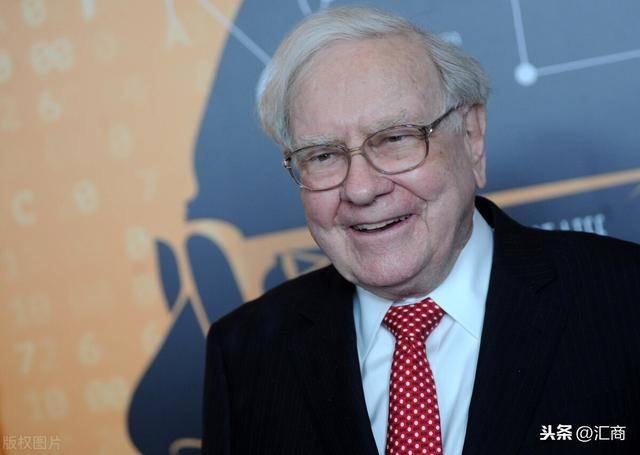 原创             巴菲特持仓比亚迪股票12年,如今账面爆赚逾350亿