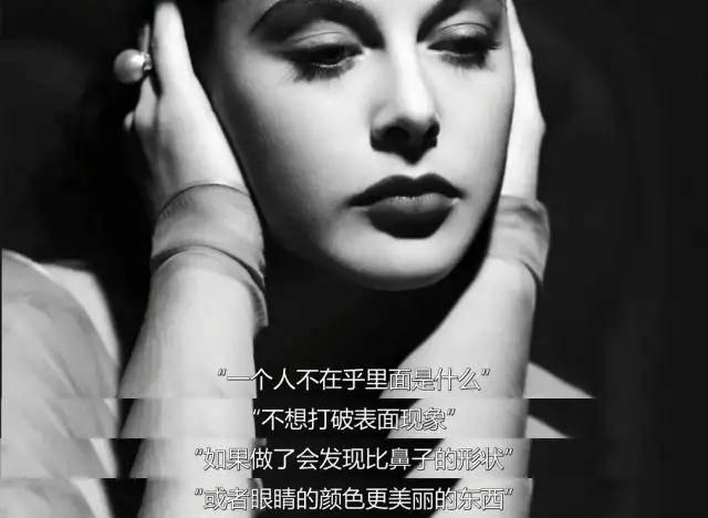 大年初一创中国影史单日票房纪录,《唐探3》票房破9亿