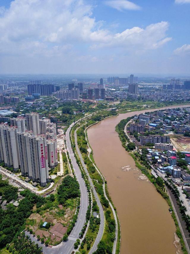 广西钦州gdp2020_广西钦州图片