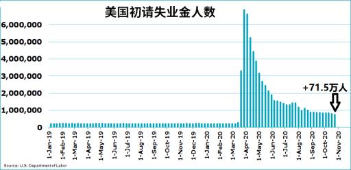 2020济南gdp总产值增幅_烟台GDP超济南14年后差距急剧缩小 仅多136亿
