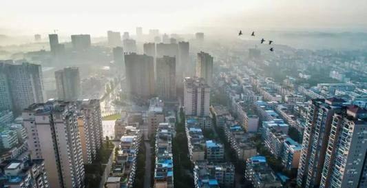 自贡城区人口_自贡司机注意,此贴让你停车不再难
