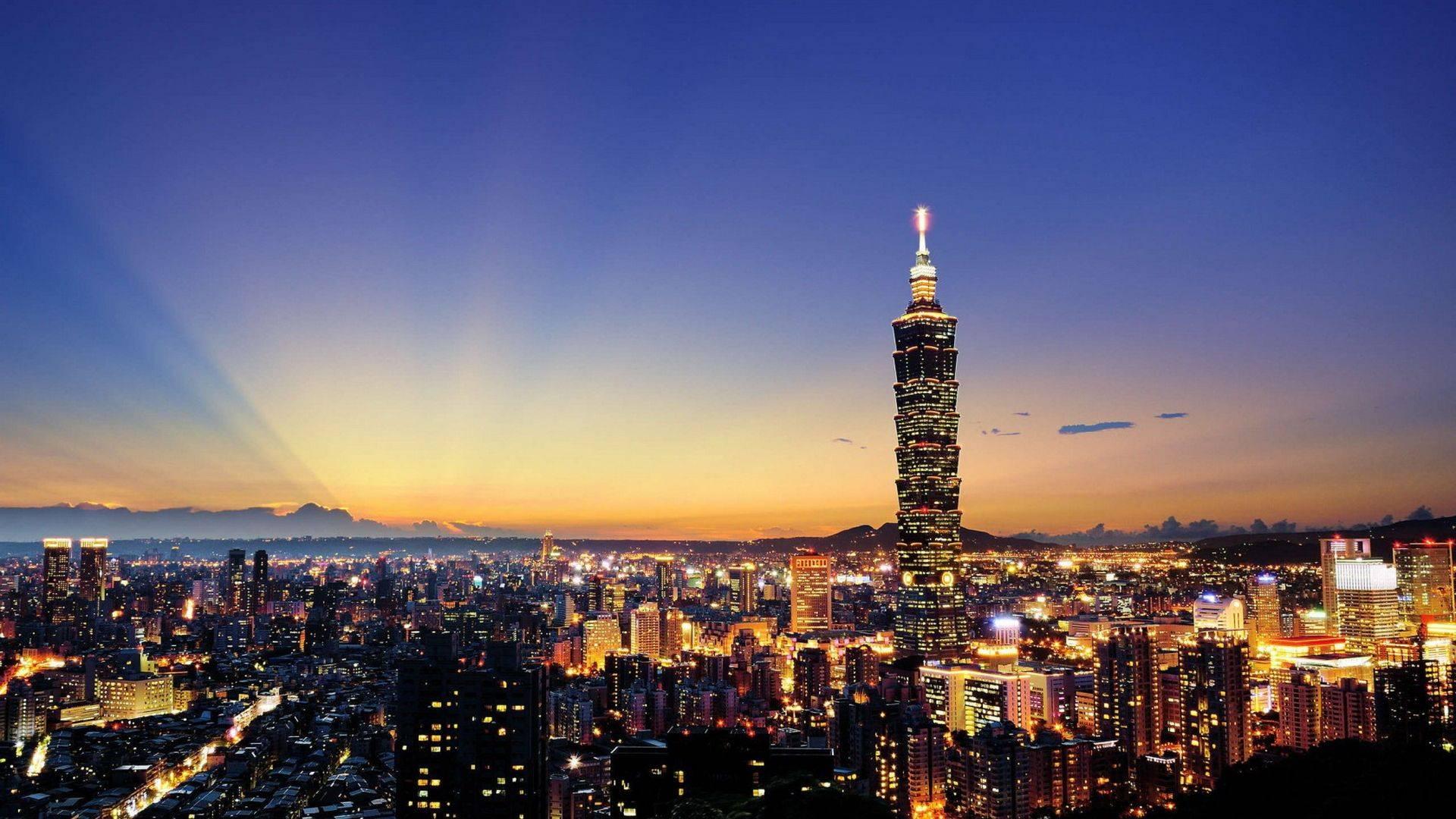 由3.33%,修正至3.92%!三季度,中国台湾GDP增速超
