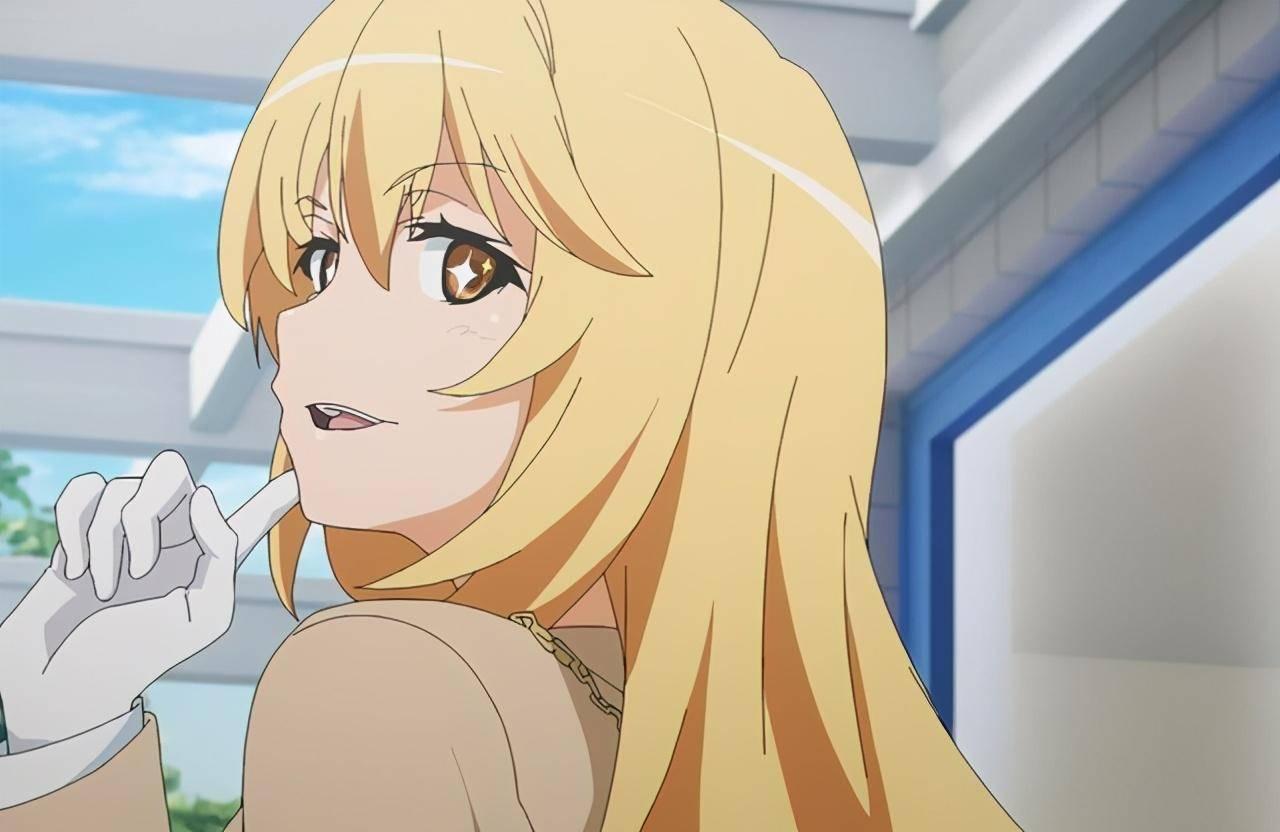 """日本动画离不开""""手绘""""步骤 动画制作数字化将不必担心动画片画质"""