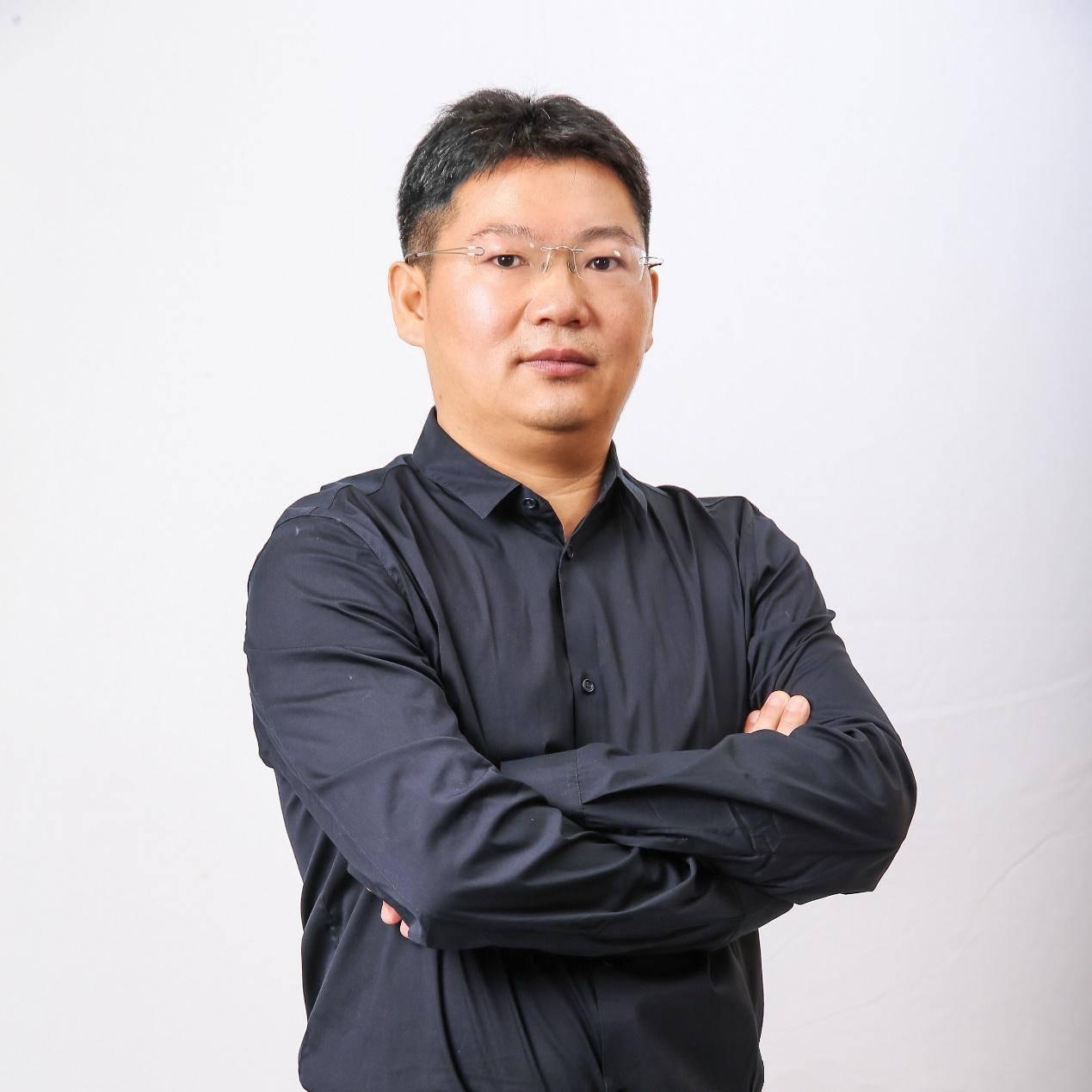 携程晋升熊星为国际执行副总裁 首席营销官孙波也获提升