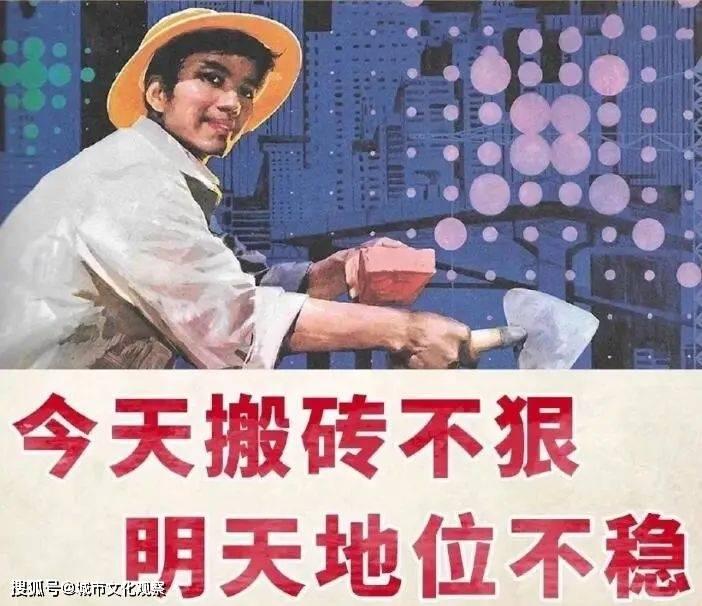 别扎堆北京故宫了!这些高性价比赏雪地,藏着国内更极致的冬天……
