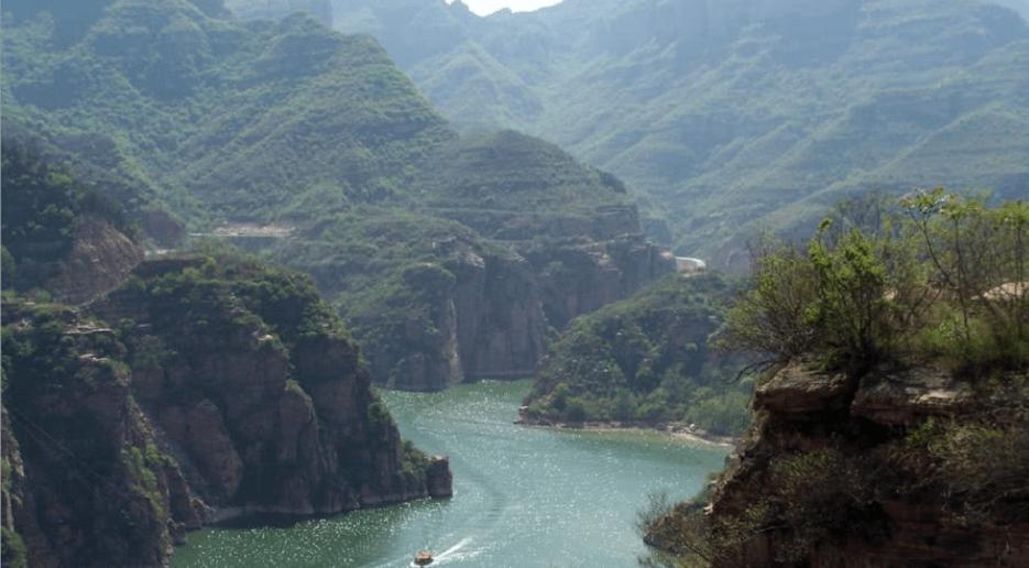 """邯郸gdp_邯郸""""娶了""""河南一县,如今GDP不足200亿,一手好牌打的稀烂"""